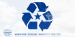america_recycles_day-banner_slider