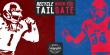 tailgate-3