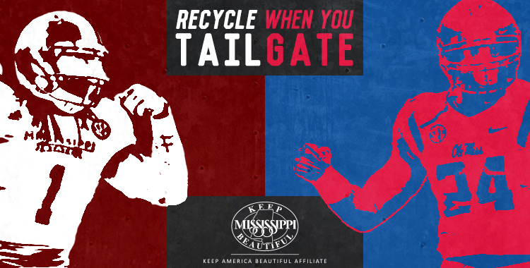tailgate-banner-shirttail-update_slider copy