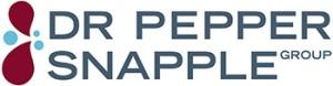 dpsg_logo