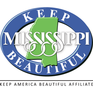 KMB logo for twitter